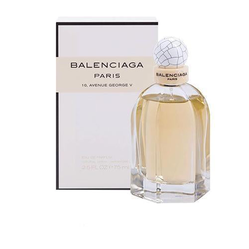 Balenciaga 75ml EDP Spray For Women By Balenciaga