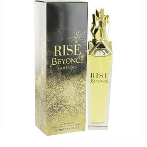 Beyonce Rise 100ml EDP Spray For Women By Beyonce