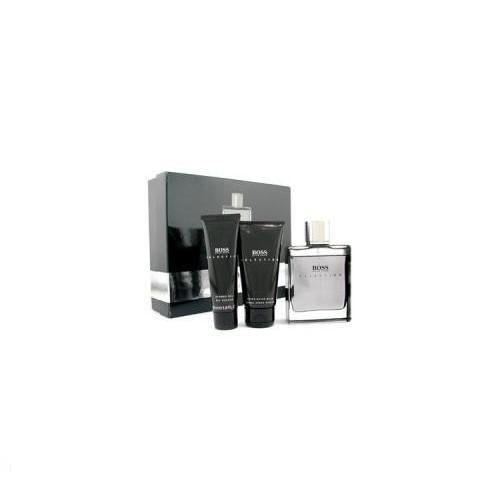 Boss Selection 3Pc Set For Men By Hugo Boss