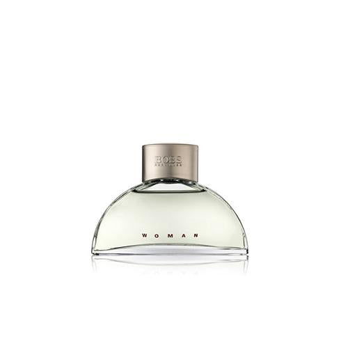 Boss Woman  90ml EDP Spray For Women By Hugo Boss