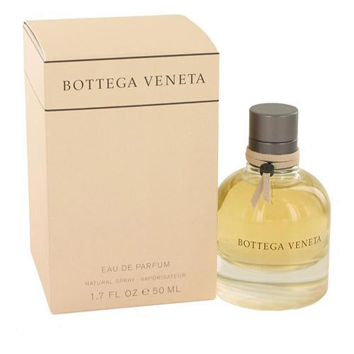 Bottega Veneta 50ml EDP Spray For Women By Bottega Veneta