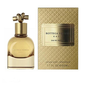 Bottega Veneta Knot 50ml EDP Spray For Women By Bottega Veneta