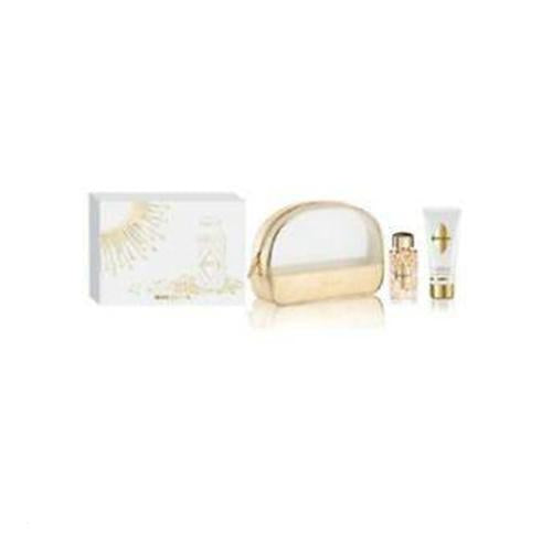 Boucheron Place Vendome 3Pc Set For Women By Boucheron