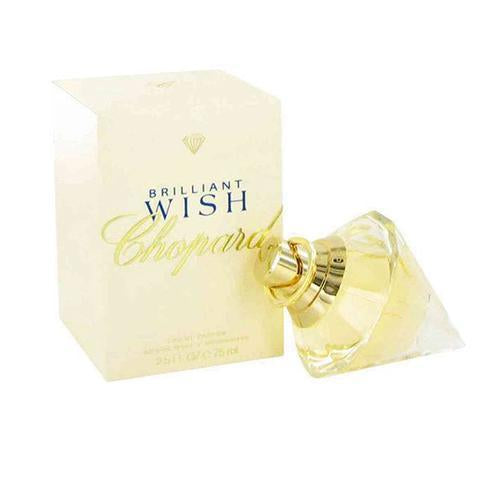 Brilliant Wish 75ml EDP Spray For Women By Chopard