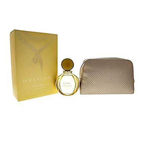 Bvlgari Goldea 2Pc Set For Women By Bvlgari