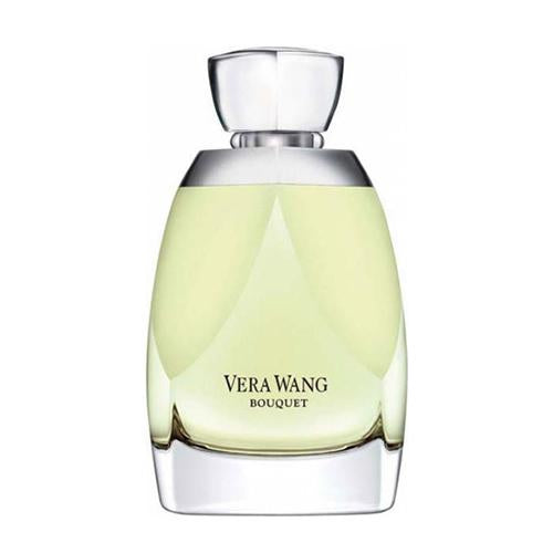 Bouquet 100ml EDP for Women by Vera Wang