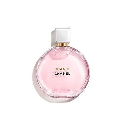 Chance Tendre 50ml EDP Spray For Women By Chanel