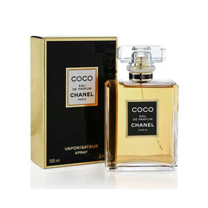 Chanel Coco 100ml EDP Spray For Women By Chanel