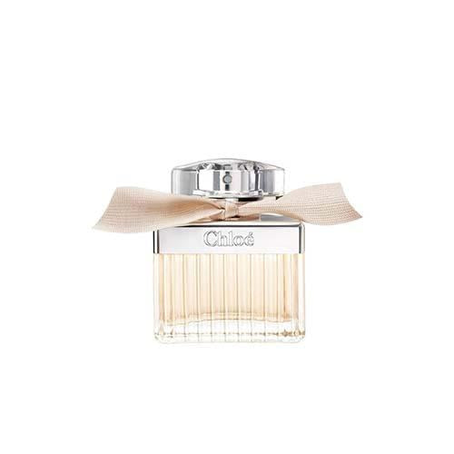 Chloe Signature 50ml EDP for Women by Chloe