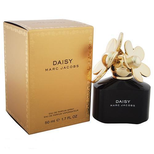 Daisy 50ml EDP Spray for Women by Marc Jacobs
