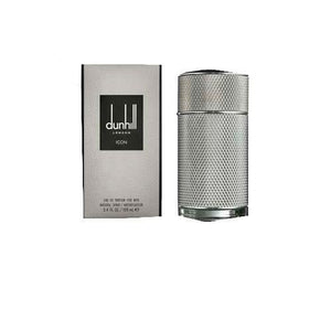 Dunhill Icon 100ml EDP  Spray For Men by Dunhill