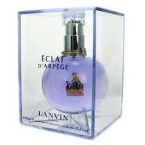 Eclat D'Arpege 100ml EDP Spray for Women By Lanvin