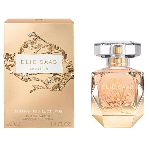 Elie Saab 50ml EDP Spray Ltd Ed  For Women By Elie Saab