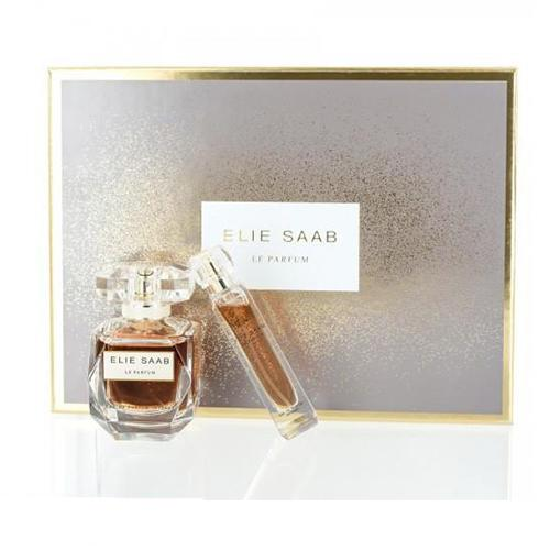Elie Saab Intense 2Pc Set For Women By Elie Saab