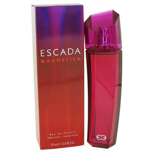 Escada Magnetism 75ml EDP Spray For Women By Escada