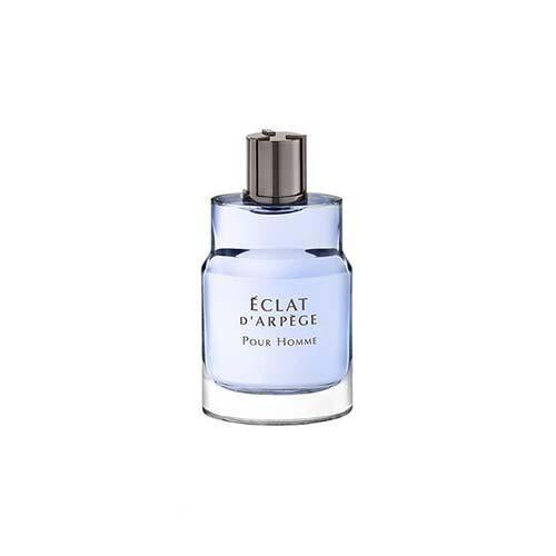 Eclat D'Arpege Homme 50ml EDT for Men by Lanvin