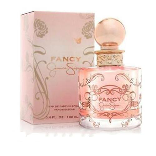 Fancy 100ml EDP Spray For Women By Jessica Simpson