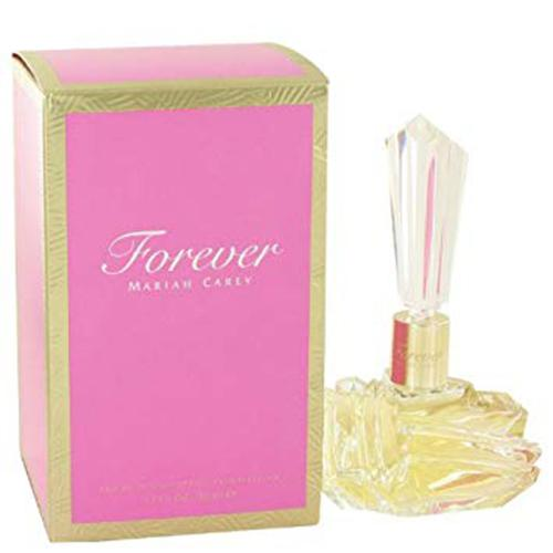 Forever Mariah Carey 100ml EDP Spray For Women By Mariah Carey