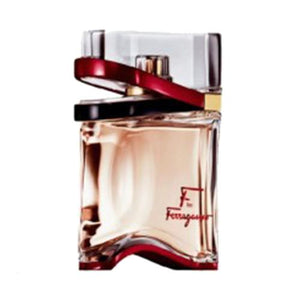 F Ferragamo 90ml EDP Spray for Women by  Salvadore Ferragamo