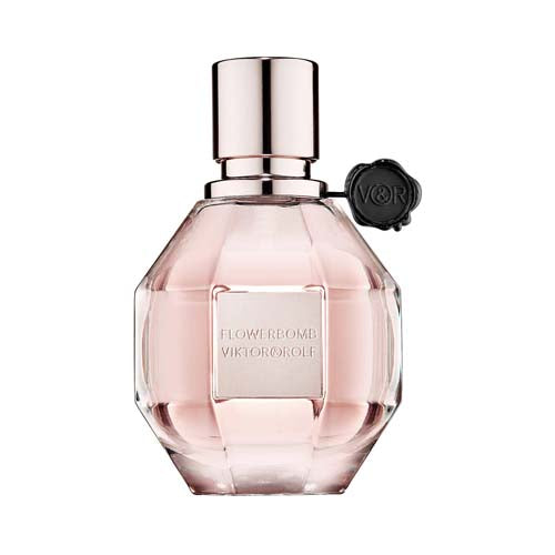 Flowerbomb V&R 100ml EDP Spray For Women By Viktor & Rolf