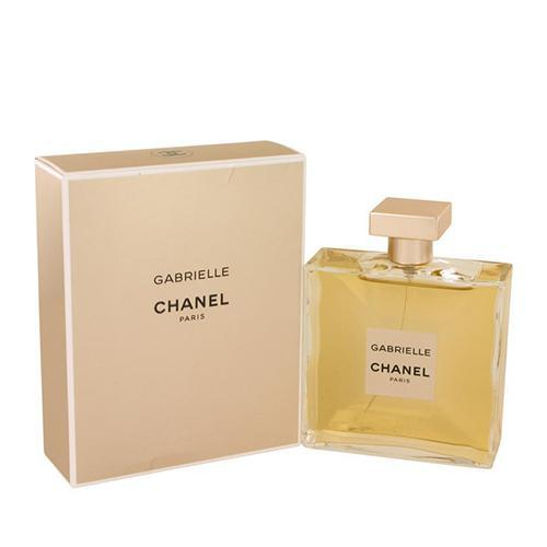 Gabrielle 100ml EDP Spray For Women By Chanel