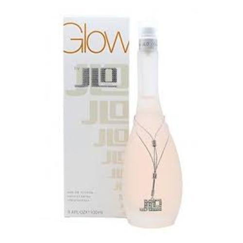 Glow 100ml EDT Spray for Women by Jennifer Lopez