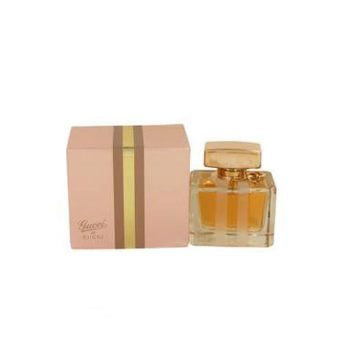 Gucci 75ml EDT Spray For Women By Gucci