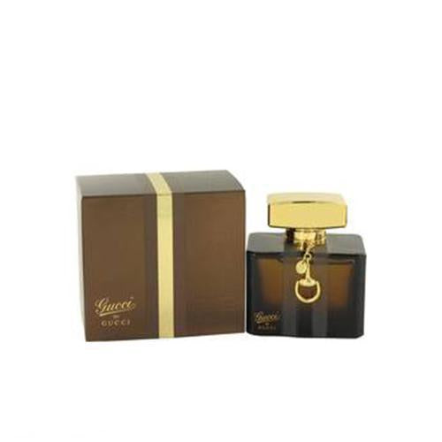 Gucci 75ml EDP Spray For Women By Gucci