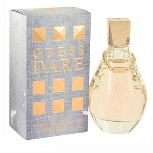 Guess Dare 100ml EDT Spray For Women By Guess