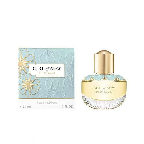 Girl Of Now 30ml EDP Spray For Women By Elie Saab
