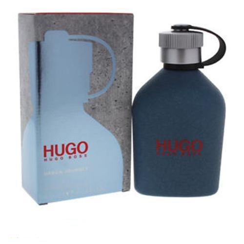 Hugo Boss Urban Journey 125ml EDT  Spray for Men by  Hugo Boss