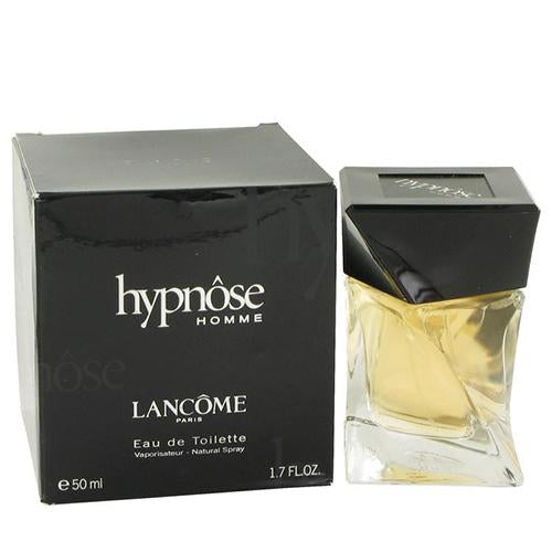Hypnose Men Eau De Toilette Spray By Lancome