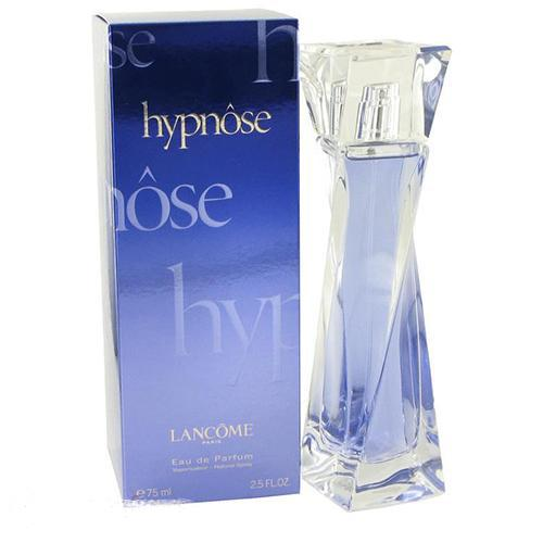 Hypnose 75ml EDP Spray For Women By Lancome
