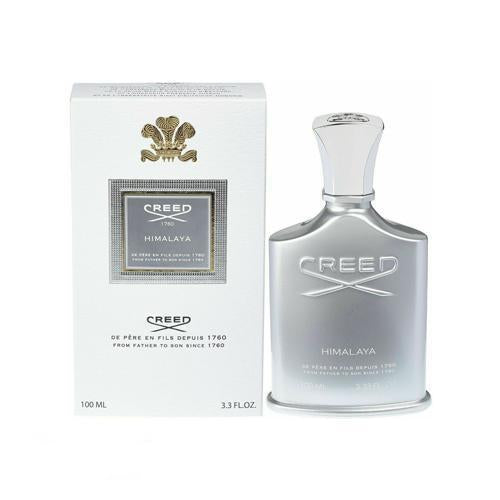 Himalaya 100ml EDP for Men by Creed