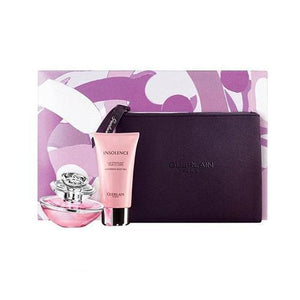 Insolence 3Pc Set For Women By Guerlain