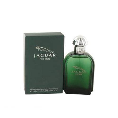 Jaguar 100ml EDT Spray For Men By Jaguar