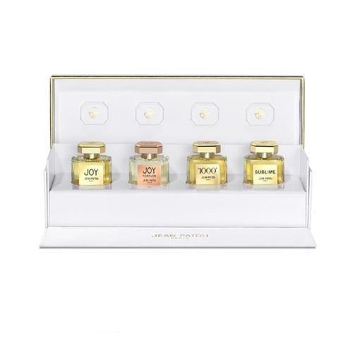 Jean Patou Miniset For Women By Jean Patou