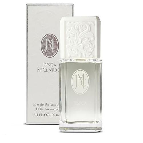 Jessica Mcclintock 100ml EDP Spray for Women By Jessica Mcclintock