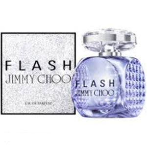 Jimmy Choo Flash 100ml EDP Spray for Women By Jimmy Choo