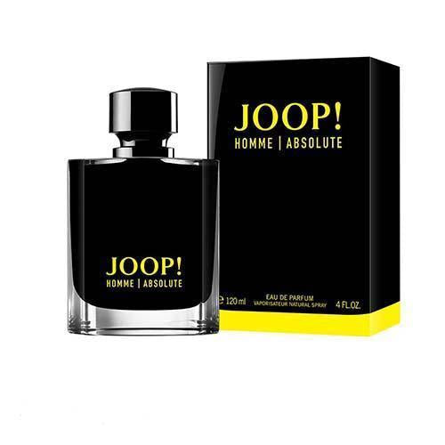 Joop Absolute Men 120ml EDP Spray For Men By Joop