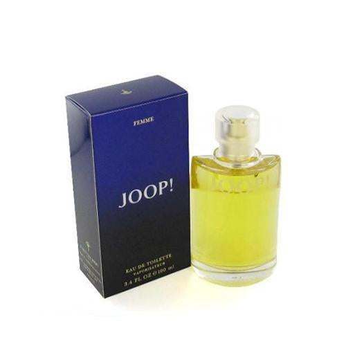 Joop Femme 100ml EDT Spray for Women By Joop