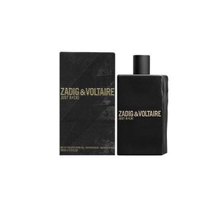 Just Rock! For Him 100ml EDT for Men by Zadig & Voltaire