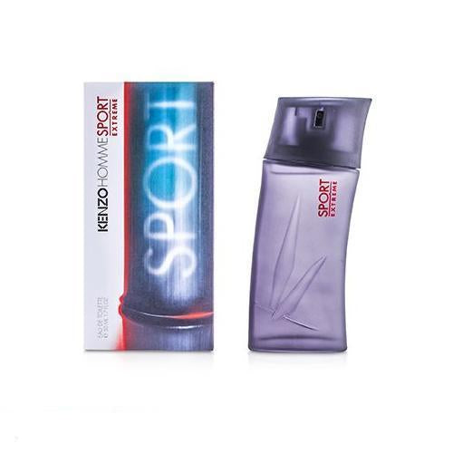 Kenzo Sport Extreme 50ml EDT Spray for Men By  Kenzo