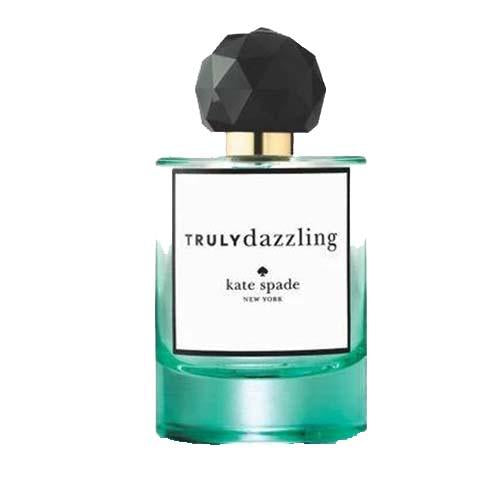 Kate Spade Truly Dazzling 75ml EDT for Women by Kate Spade