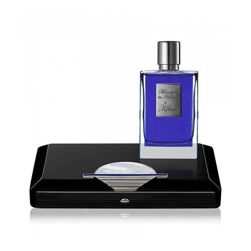 Moonlight In Heaven 50ml EDP for Unisex by Kilian