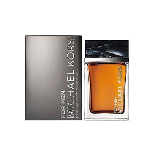 Michael Kors 120ml For Men By Michael Kors
