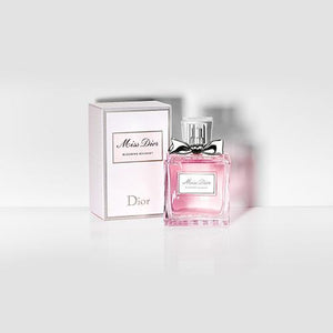 Miss Dior Blooming Bouquet 100ml EDT Spray For Women By Christian Dior