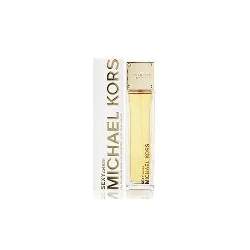 Michael Kors Sexy Amber 100ml EDP Spray For Women By Michael Kors