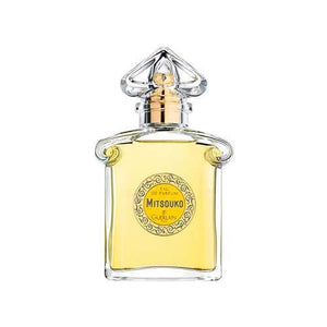 Mitsouko 75ml EDP for Women by Guerlain