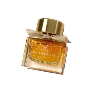 My Burberry Ltd 90ml EDP Spray For Women by  Burberry